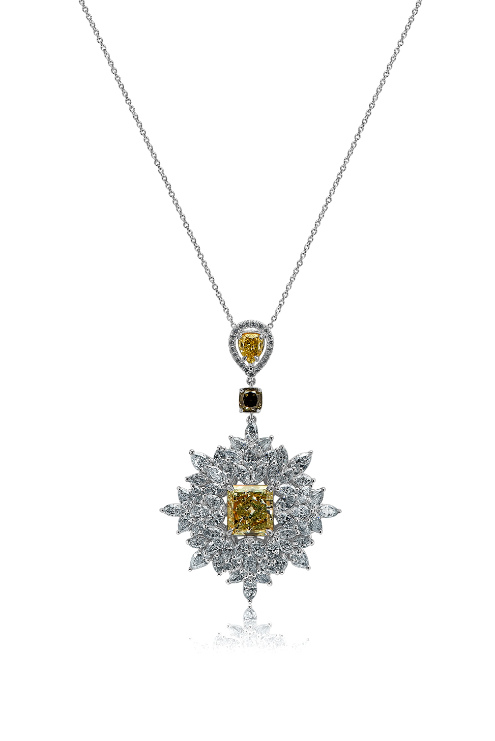 10....4.42cts__Fancy_Yellow_Green_mixed_with_5.30ct_side_diamonds_Pendant.jpg